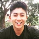 Profile picture of Muhammad Sarif Hidayatulloh