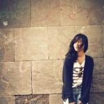 Profile picture of Rigi Sejatining Ayu