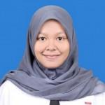 Profile picture of Anggi Liana Shinta Prameswari