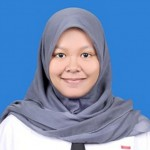 Profile picture of Anggi Liana Shinta Prameswari