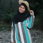 Profile picture of Estu Kinasih