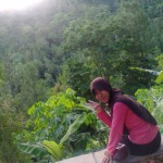 Profile picture of lily asmawati