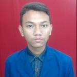 Profile picture of Rizki Nugraha