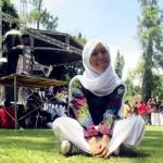 Profile picture of Putri Aprilia Pratiwi