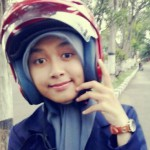 Profile picture of Nurul Hidayati Istikhomah