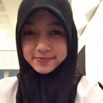 Profile picture of khoirunnikmah nasrullah