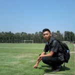 Profile picture of Rizki Oki Tomy