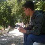 Profile picture of Aguz Harianto