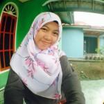 Profile picture of Dewi Triantini