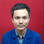 Profile picture of Aditya Nur Riskan Nugroho