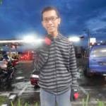 Profile picture of Bara 22