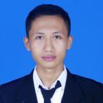 Profile picture of M.Ali mustamik