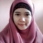 Profile picture of Herienda Aqnestasya Deana Putrie