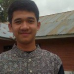 Profile picture of Ridho Nazila