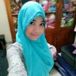 Profile picture of Nur Chorimah