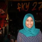 Profile picture of Nathaysia Iziyuli Ardiana