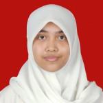Profile picture of Gigih Nindia Bella