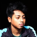Profile picture of Ahmad Zuhair Dz