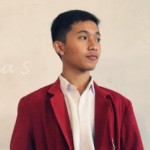 Profile picture of Peter Eka Sanjaya