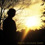 Profile picture of HAKIKI NIRMALA SAKTI