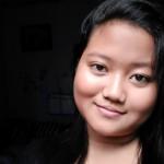 Profile picture of Vincentia Yovita Purwitasari