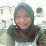 Profile picture of Rifdah Nur Hidayati