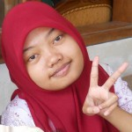 Profile picture of Annisa Haniiifia
