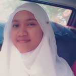 Profile picture of Amel