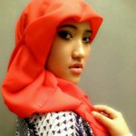 Profile picture of Indah Nur Fitriani