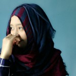 Profile picture of Nurul Hikmah Hurin'in