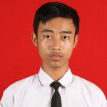 Profile picture of Agus Priyanto