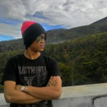 Profile picture of Wahyu Utomo