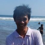 Profile picture of @JUSTFADLI