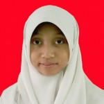 Profile picture of Rachmawati