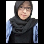 Profile picture of Maulida Balqis Nafisa