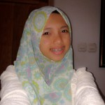 Profile picture of Afifah Rochmah Habsari