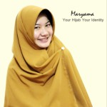Profile picture of Dian Mariana Ulfa