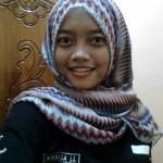 Profile picture of khalidaluthfianalayli