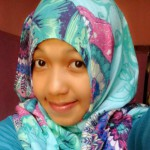 Profile picture of Jeehana Dwi Astuti