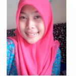 Profile picture of dian dwi