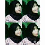 Profile picture of Putri Luthfi