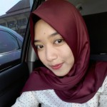 Profile picture of Atika Dewiyandari