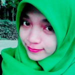 Profile picture of Desy Agustina