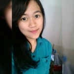 Profile picture of Anastasia Kristanti