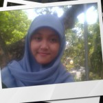 Profile picture of Ina Ismi Fatmawati