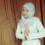Profile picture of Nur fatimah Widya ningrum