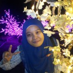 Profile picture of miftahul annisah nurfitria