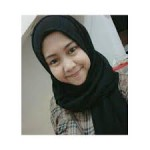 Profile picture of dana ayu yonanda