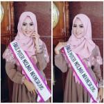 Profile picture of Erma Diah Putri Nugrahnati