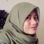 Profile picture of Tsinta Miftakhul Fauziah